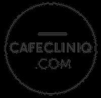 Cafe Cliniq
